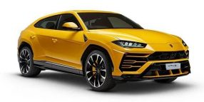 Acura Elite Specifications